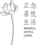 Mindful Joyful Living
